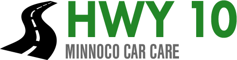 Hwy 10 Minnoco Car Care