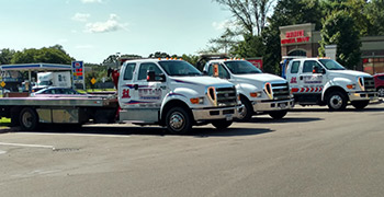 Towing Services Coon Rapids, MN
